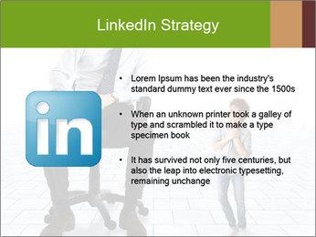 Big boss PowerPoint Templates - Slide 12