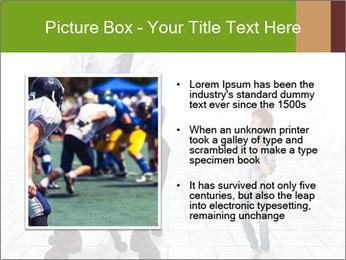 Big boss PowerPoint Templates - Slide 13