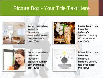 Big boss PowerPoint Templates - Slide 14