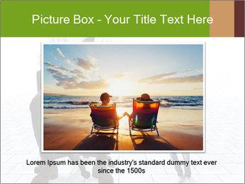 Big boss PowerPoint Templates - Slide 15