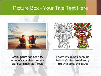 Big boss PowerPoint Templates - Slide 18