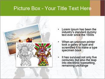 Big boss PowerPoint Templates - Slide 20