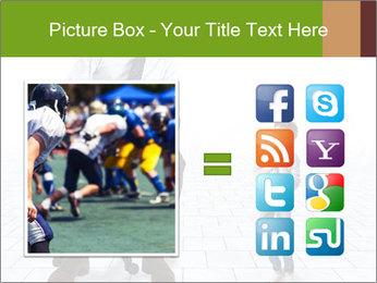 Big boss PowerPoint Templates - Slide 21