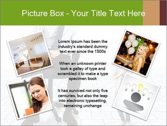 Big boss PowerPoint Templates - Slide 24
