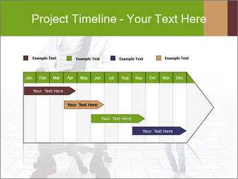 Big boss PowerPoint Templates - Slide 25