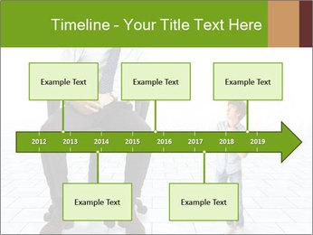 Big boss PowerPoint Templates - Slide 28