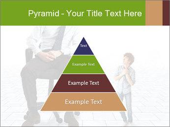 Big boss PowerPoint Templates - Slide 30
