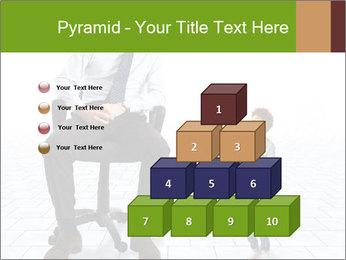 Big boss PowerPoint Templates - Slide 31