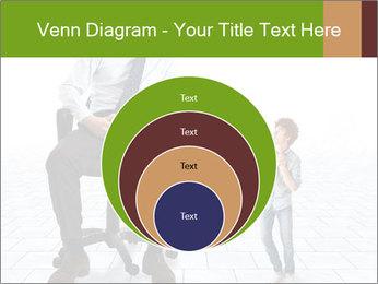 Big boss PowerPoint Templates - Slide 34