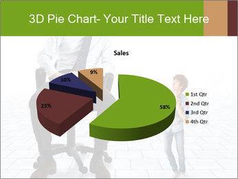 Big boss PowerPoint Templates - Slide 35