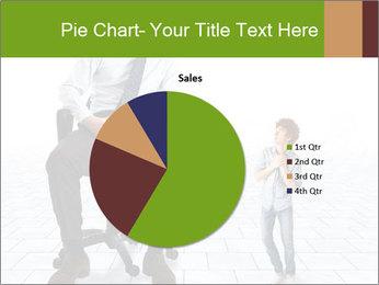 Big boss PowerPoint Templates - Slide 36