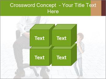 Big boss PowerPoint Templates - Slide 39