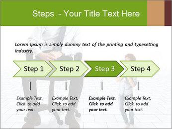 Big boss PowerPoint Templates - Slide 4
