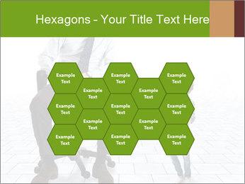 Big boss PowerPoint Templates - Slide 44