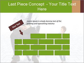 Big boss PowerPoint Templates - Slide 46