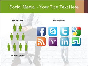 Big boss PowerPoint Templates - Slide 5