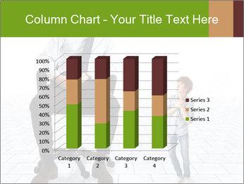 Big boss PowerPoint Templates - Slide 50