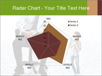 Big boss PowerPoint Templates - Slide 51