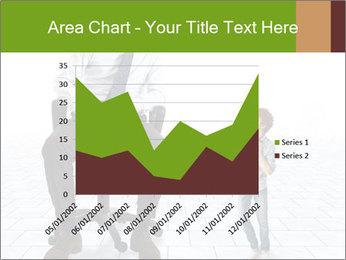 Big boss PowerPoint Templates - Slide 53
