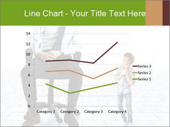 Big boss PowerPoint Templates - Slide 54