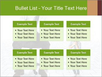 Big boss PowerPoint Templates - Slide 56