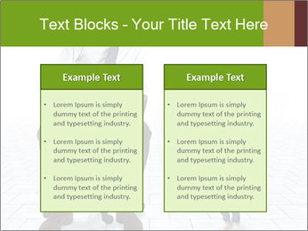Big boss PowerPoint Templates - Slide 57