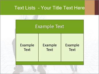Big boss PowerPoint Templates - Slide 59