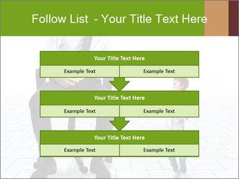 Big boss PowerPoint Templates - Slide 60