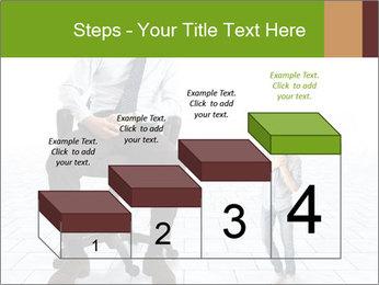 Big boss PowerPoint Templates - Slide 64