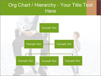 Big boss PowerPoint Templates - Slide 66