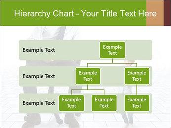 Big boss PowerPoint Templates - Slide 67