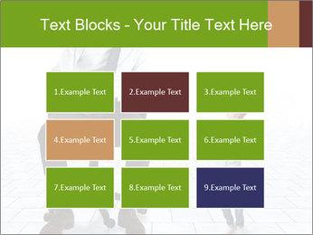 Big boss PowerPoint Templates - Slide 68
