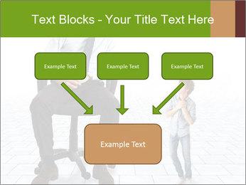 Big boss PowerPoint Templates - Slide 70