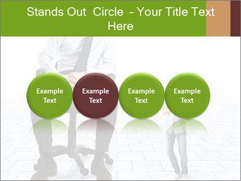 Big boss PowerPoint Templates - Slide 76