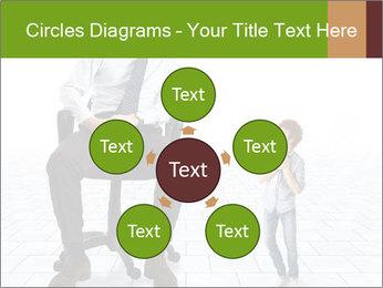 Big boss PowerPoint Templates - Slide 78