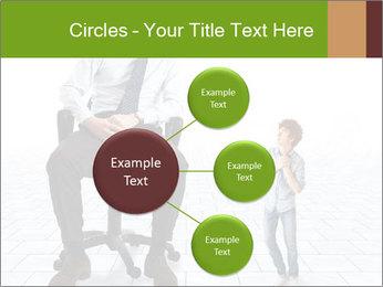 Big boss PowerPoint Templates - Slide 79
