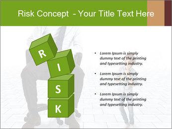 Big boss PowerPoint Templates - Slide 81