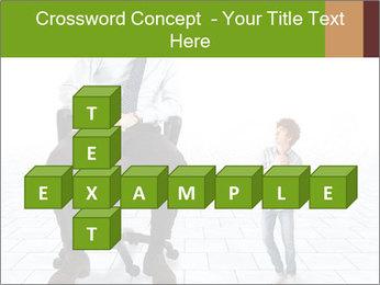 Big boss PowerPoint Templates - Slide 82