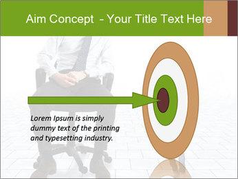 Big boss PowerPoint Templates - Slide 83