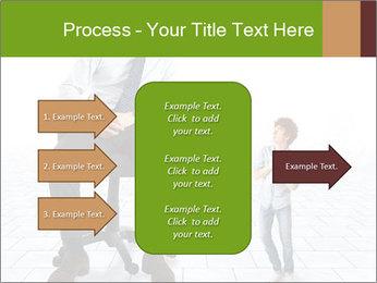 Big boss PowerPoint Templates - Slide 85