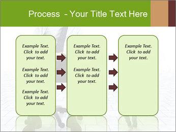 Big boss PowerPoint Templates - Slide 86