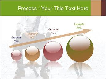 Big boss PowerPoint Templates - Slide 87