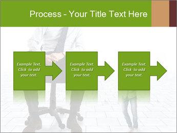 Big boss PowerPoint Templates - Slide 88