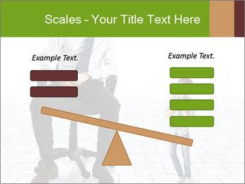 Big boss PowerPoint Templates - Slide 89