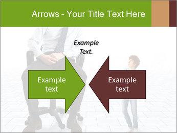 Big boss PowerPoint Templates - Slide 90