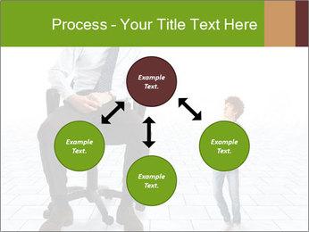Big boss PowerPoint Templates - Slide 91