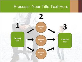 Big boss PowerPoint Templates - Slide 92