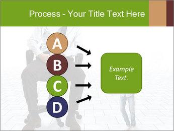 Big boss PowerPoint Templates - Slide 94