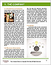 0000094004 Word Template - Page 3