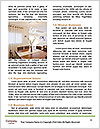 0000094004 Word Template - Page 4